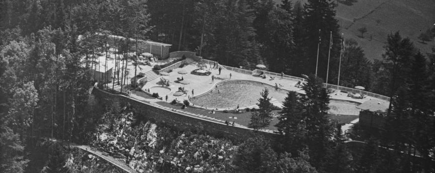 Historischer verein nidwalden archiv for Otto swimmingpool